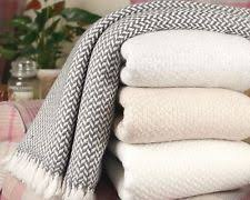 Pure Cashmere Throws