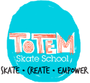 Totem Skate School: Thursday 3-4:30PM $22