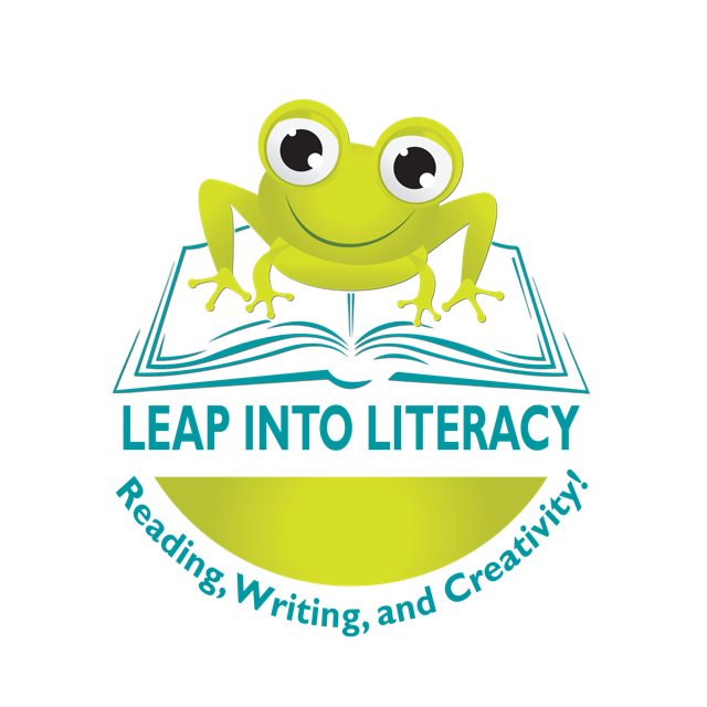 Leap into Literacy: Thursdays K-Yr 2 at 3-4:30 & Yr 3-6 Monday at 3-4:30 $39