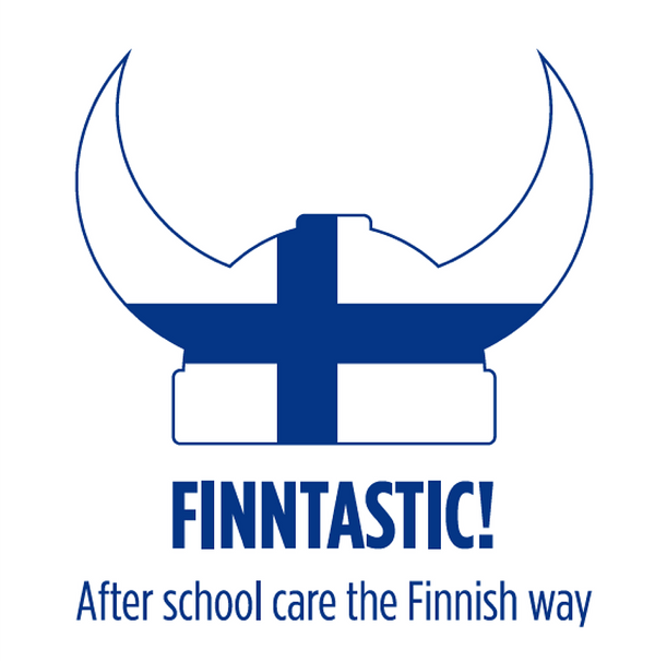 FINNtastic: Everyday Before and After School from $15