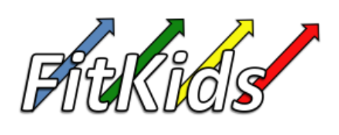 FitKids: 3-4:30PM Wednesday $25
