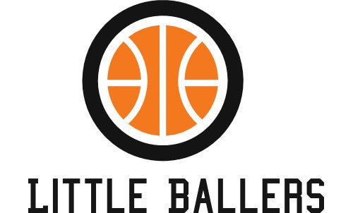 Little Ballers: Tuesdays 3-4:30PM $17.50