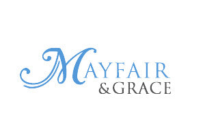 Mayfair & Grace - Finest Enriched Products.