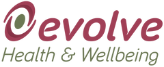 Evolve health and wellbeing