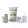 Home Spa De Stress Relaxation Kit