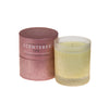 LOVE Home Aromatherapy Candle