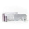 Luxury Wellbeing Sleep Essential Kit