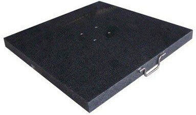 100kg Granite Base