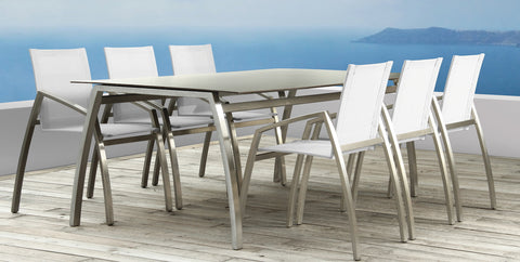 TODUS  A Leading European Manufacturer Of Modern Designer Furniture Made Of Stainless  Steel Of The Highest Quality For Interior And Exterior Use.