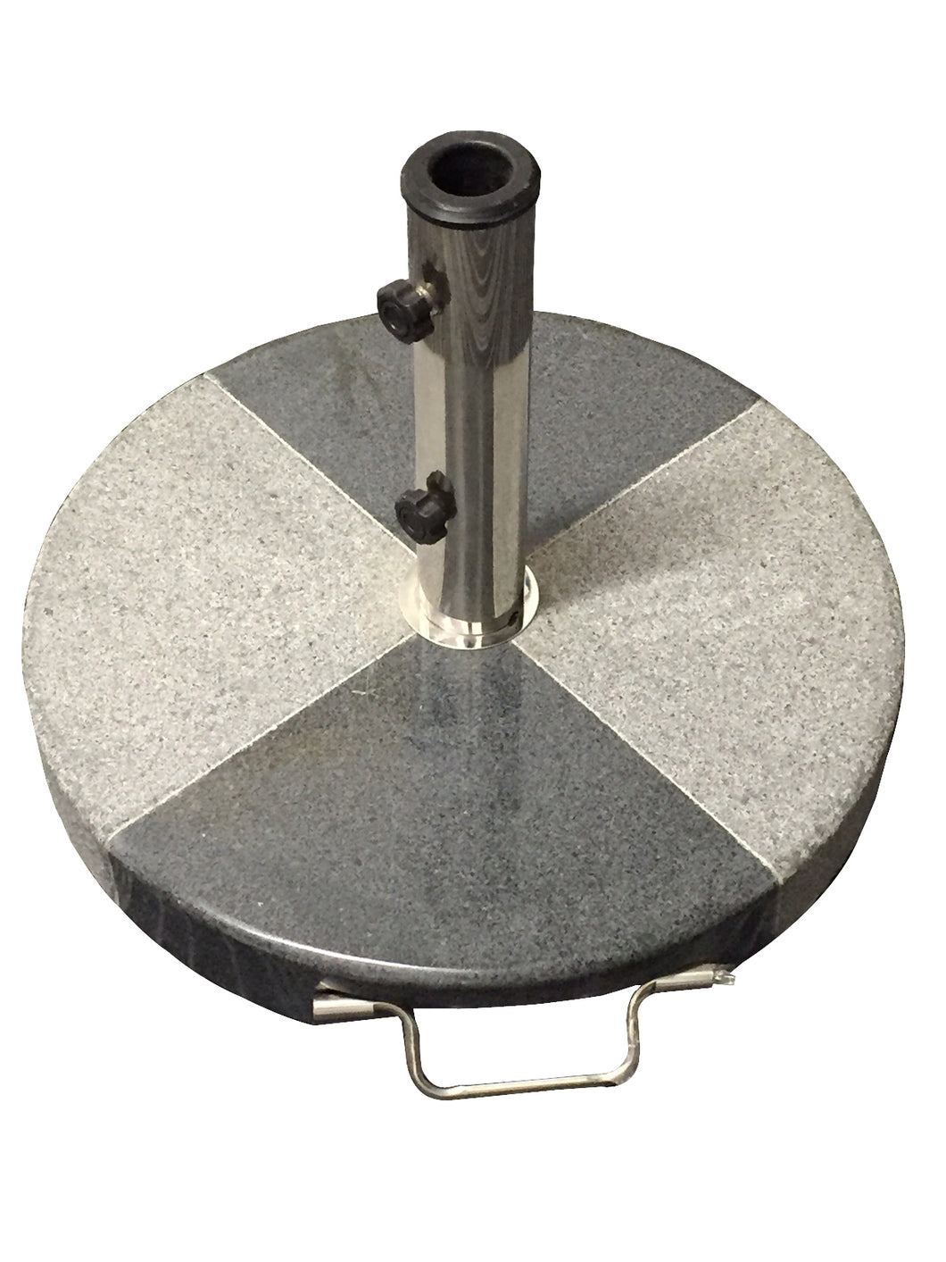 35kg Granite Base