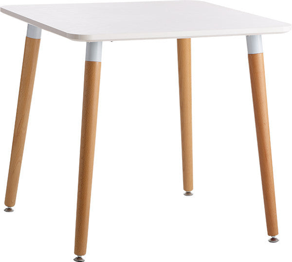 Dining Table white