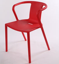 Arm Chair PSC006