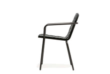 Starling Arm Chair