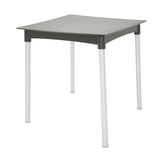 Diana Table