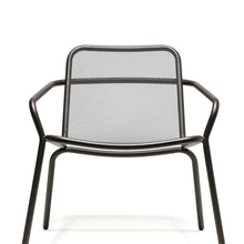 Starling Low Arm Chair
