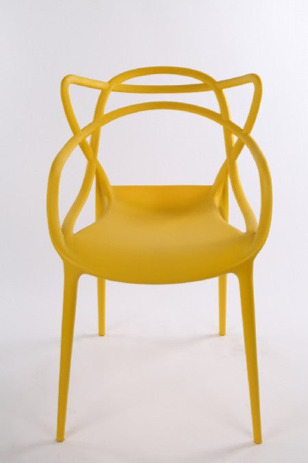 Replica Phillipe Starck - Master Chair