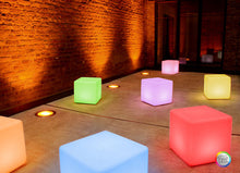 Led Cube for sale ZA