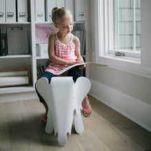 Eames Replica Elephant Kids Chair