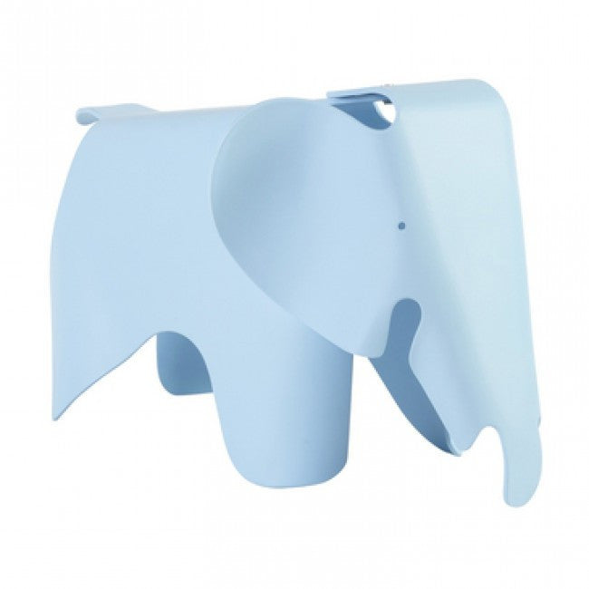 Eames Replica Kids Elephant Chair