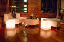 Led Furniture available in South Africa