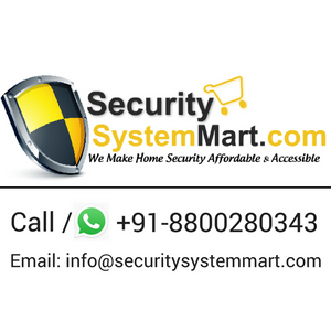 Security System Mart