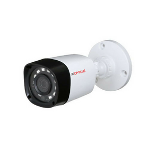 CP Plus 2.4MP CCTV Camera Bullet CP-VCG-ST24L2