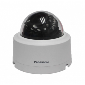 Panasonic PI-HFN203CL Rs.1590