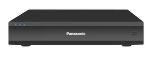 Panasonic PI-HL1104K - Rs.3700