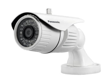 Panasonic PI-HPN103L Rs.2100