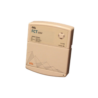 GSM Gateway Fixed Wireless Terminal (FWT)