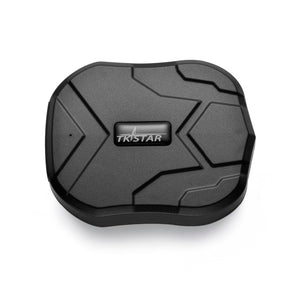 TKSTAR Waterproof Magnet Car GPS Tracker TK905 Vehicle Tracker GPS Locator Standby 90 Days Real Time  Lifetime Free Tracking