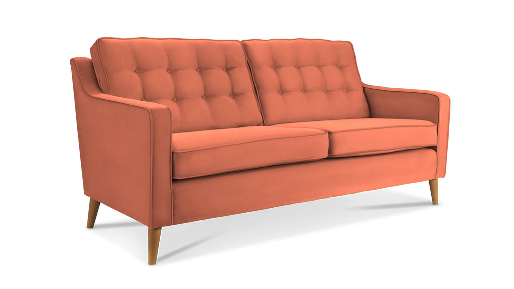 Sure Fit Plush Sofa Cover Decorating Interior Of Your House