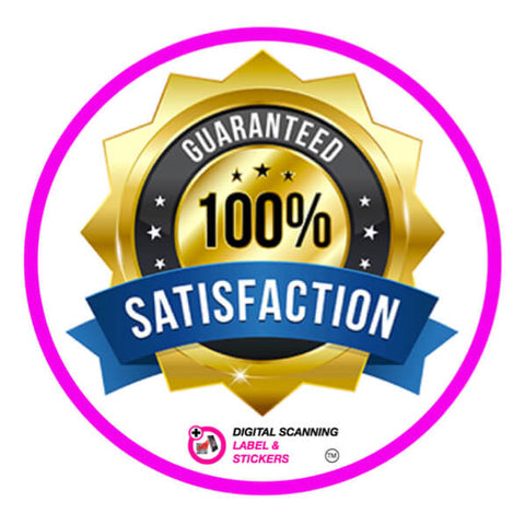 call me for help 100% satisfaction gaurantee
