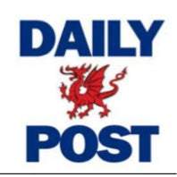 daily post newspaper liverpool