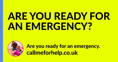 in an emergency who do you call