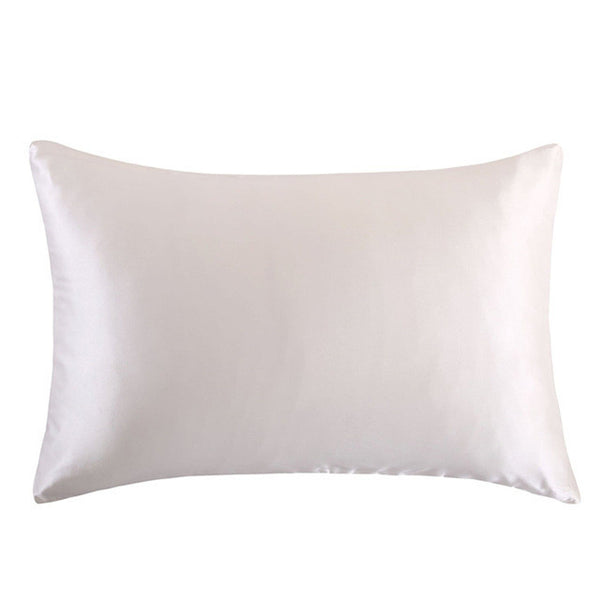 100 % Silk Curl Protecting Pillowcase - Natural Curls Club