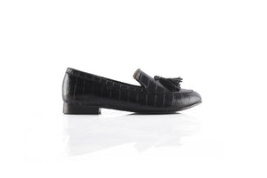 Yellow SNEAKERS FOR WOMEN (687-614887) - كوتشي أصفر حريمي