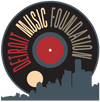 Detroit Music Foundation