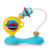 Skip Hop - Bead Mover Highchair Toy