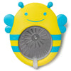 Skip Hop - Bee Explore & More Stay Cool Teether
