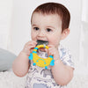 Skip Hop Explore & More Bee Stay Cool Teether