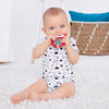 Skip Hop - Fox Explore & More Stay Cool Teether