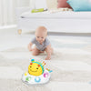 Skip Hop Explore & More Follow me Bee Crawl Toy