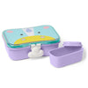 Skip Hop - Unicorn Zoo Lunch Kit