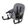 Childcare Primo Hook On High Chair
