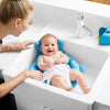 Skip Hop - Moby SoftSpot Sink Bather