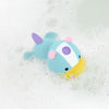 Skip Hop Eureka Unicorn Light Up Zoo Bath Toy