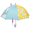 Skip Hop - Unicorn Zoo Umbrella