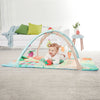 Skip Hop Farmstand Grow & Play Activity Gym