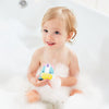 Skip Hop - Unicorn Zoo Light Up Bath Toy